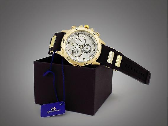 Relógio Masculino Original Orizom Barato