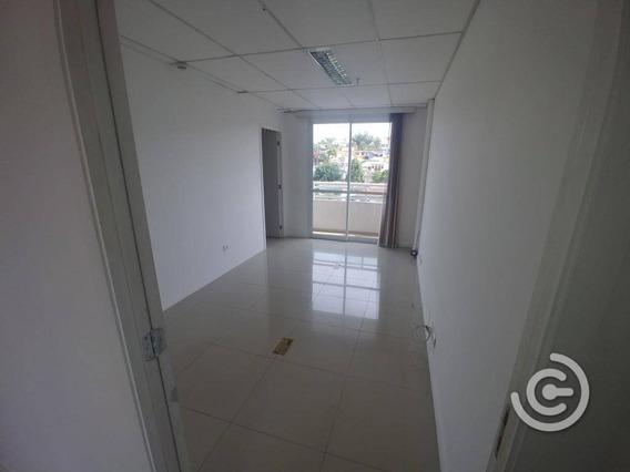 Conjunto, 47 M² - Venda Por R$ 439.999,99 Ou Aluguel Por R$ 1.650,00/mês - Santana - São Paulo/sp - Cj0063
