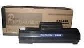 Toner Samsung 104s Ml 1665 1660 1860 Scx3200 (novo Na Caixa)