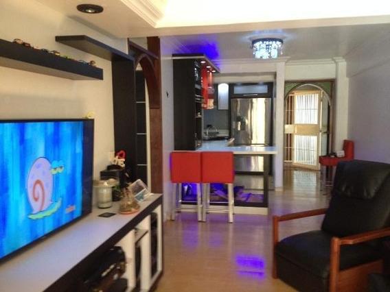 Apartamento En Venta Concepcion Bqto 19-2319, Vc 04145561293