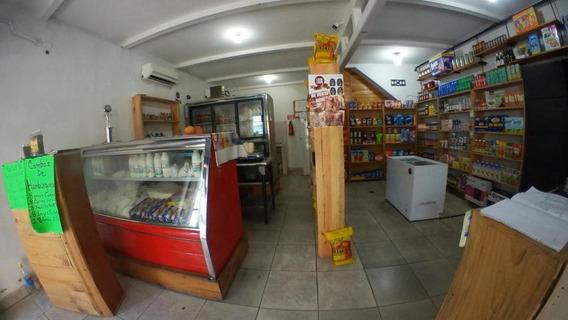 Comercial En Venta Centro De Barquisimeto 20-22401 App 04121548350