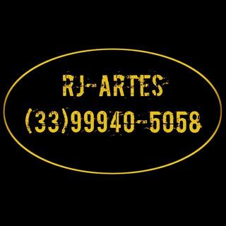 Convites Personalizados,topos De Bolo E Artes Gráficas