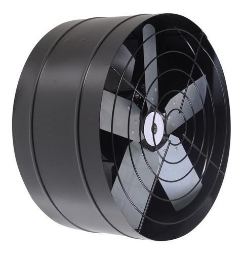 Imagem 1 de 5 de Exaustor Ventilador Industrial Coifas 50cm Colombo 127/220v