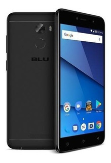 Celular Blu Vivo 8l Octacore 3gb Ram 32gb Cam 20mp Huella