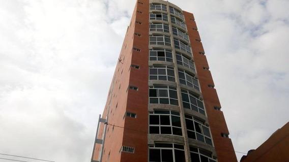 Apartamento En Venta Centro De Maracay Mls 20-9723 Jd