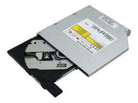 Gravador Leitor Cd/dvd Dell Latitude E6430 Su-208 Semi Novo