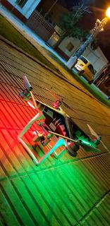 Drone Dji Phantom 3 Profesional