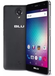 ( *promoção* ) Blu R1 Hd Dual Sim 4g Lte Tela 5.0 Hd 8gb/1gb