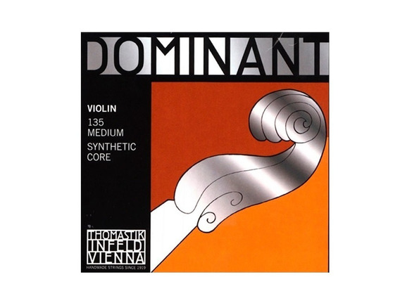 Thomastik Dominant Encordado Violin 4/4 Showmusic