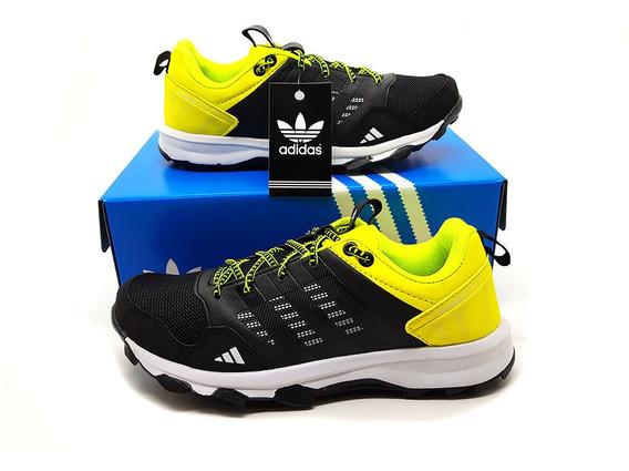 Tênis adidas Kanadia Tr7 Promoção Black Friday