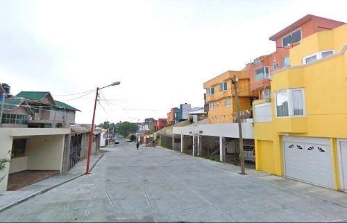 Casa En Venta En Tlalnepantla $3,560,000.00 Pesos