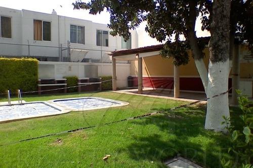 Casas En Venta En Nuevo Espíritu Santo, San Juan Del Río