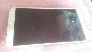 G Peças Para Celular Samsung Note 3 N9005 32gb Em Pecas Leia