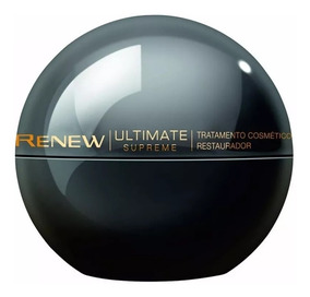 Renew Ultimate Supreme