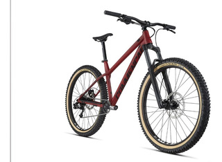 Vendo Bicicleta Commencal Meta Ht