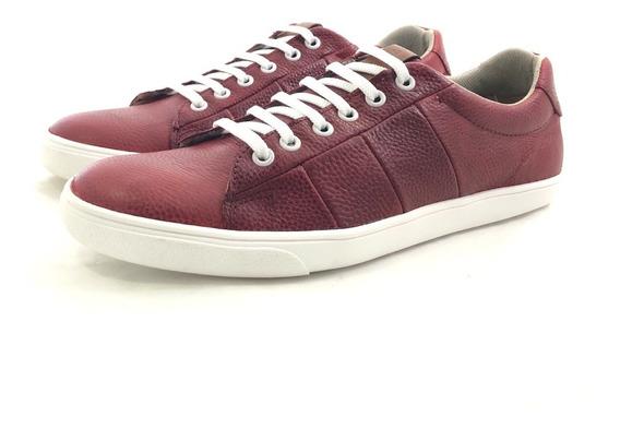 Brucap 710 N Zapatilla Cordón Cómoda El Mercado De Zapatos!!