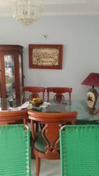 Vendo Casa En Cnjto Cerrado B/ Galilea Monteria