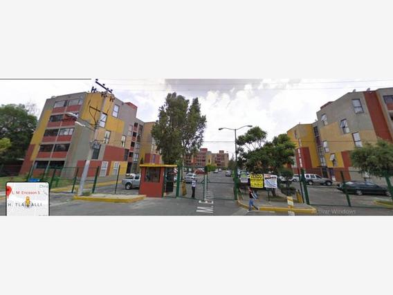 Departamento En Zona Industrial La Loma Mx20-ht3292