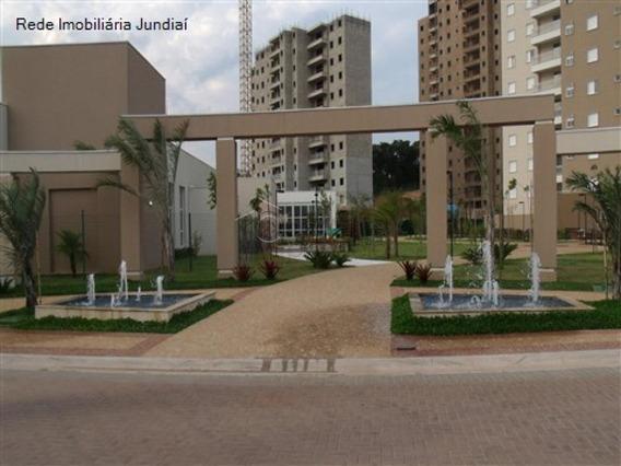 Apartamento - Ref: L10125