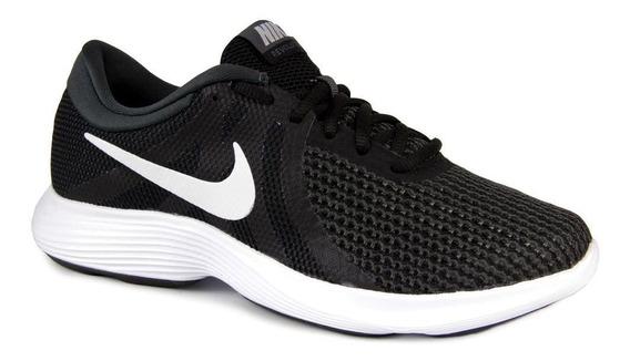 Tenis Nike Revolution 4 Feminino