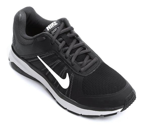 Tênis Feminino Nike Wmns Dart 12 Msl 831539