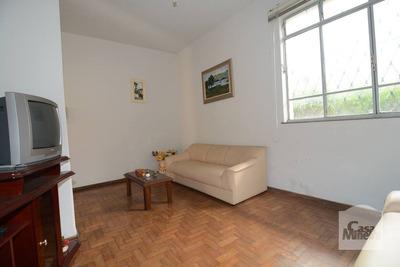 Apartamento 3 Quartos No Santo Antonio À Venda - Cod: 244527 - 244527