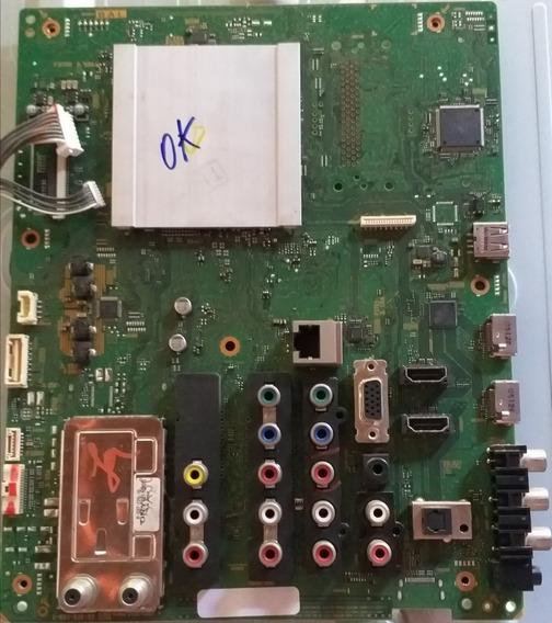 Placa Principal Sony Kdl-32bx305 1-881-636-32