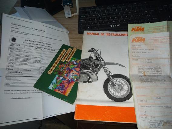 Ktm50cc Sx Ktm