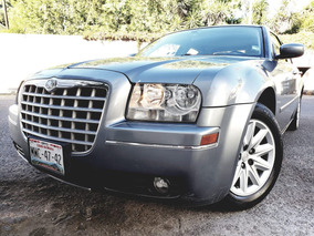 Chrysler 300 2006 Remato Autos Puebla