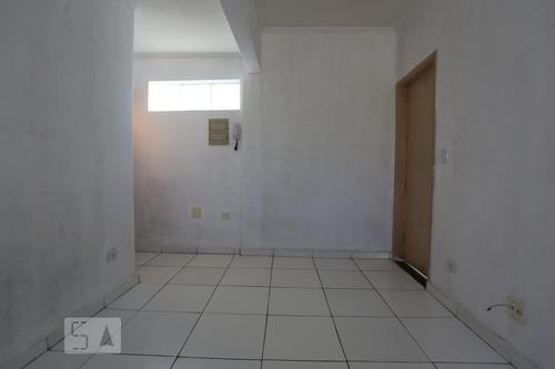 Apartamento À Venda - Centro, 2 Quartos,  50 - S893117788