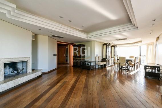 Apartamento - Auxiliadora - Ref: 433461 - V-cs36007229