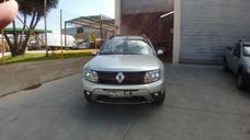 Renault Duster 2.0 16v Dynamique 4x4 Hi-flex 5p