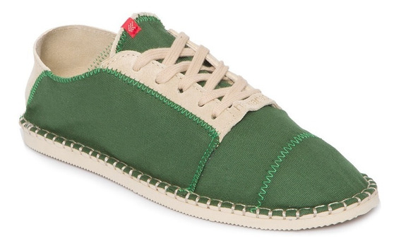 Alpargatas Havaianas Origine Sneaker Unissex - Tam 35 Ao 43