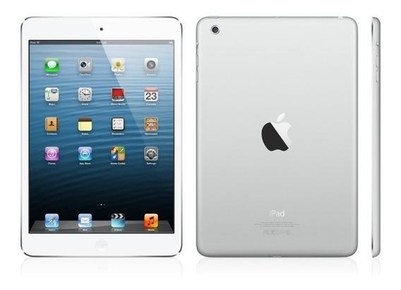 iPad Mini 1 Geração A1432 16gb Wi-fi Tela 7.9 Original Usado