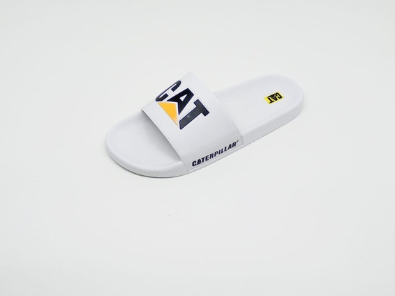 Kit 2 Pares De Chinelo Sandalia Slide Unissex