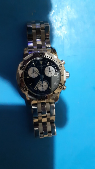 Relógio Tissot Prs 200 Original T362/462k