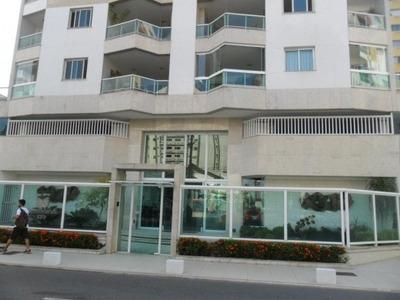 Aluguel Apartamento Campos Dos Goytacazes Brasil - 605-a