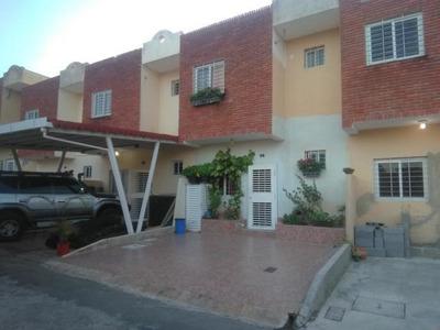 Casas En Venta Don Pepe , Lara Sp Flex N° 20-2209