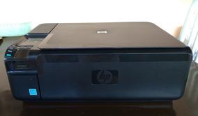 Multifuncional Hp Photosmart C4480