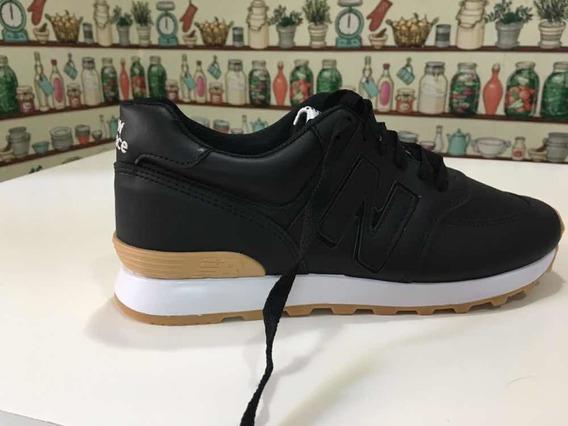 Zapatillas New Balance Importadas