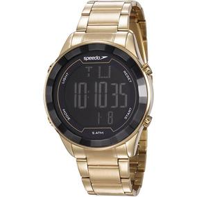 Relógio Speedo Feminino Original Garantia Nota 15010lpevde2