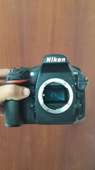 Nikon D810 + 35 1.4 Sigma Art