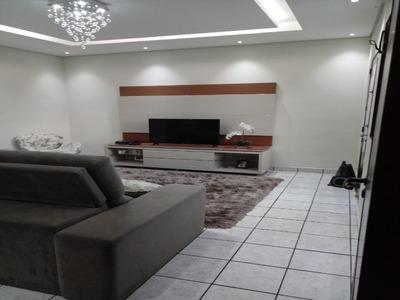 Casa - 10183 - 33813633