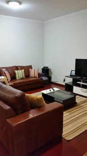 Apartamento-padrao-para-venda-em-vila-redentora-sao-jose-do-rio-preto-sp - 2019071