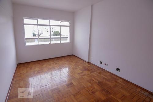 Apartamento Para Aluguel - Bom Retiro, 3 Quartos,  77 - 892913196
