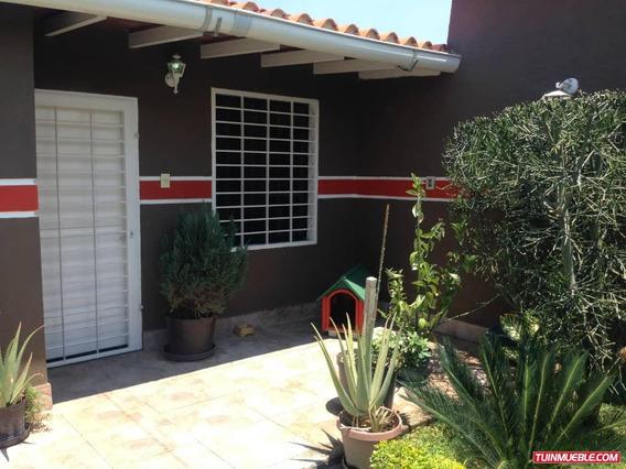 Casas En Venta Cagua 0412-8887550