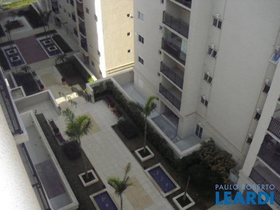 Apartamento - Butantã - Sp - 548064