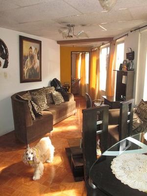 Casas En Venta El Caribe 2790-18507
