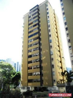 Apartamentos En Venta 16-3955 Manzanares