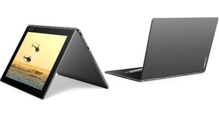 Tablet Yoga Book Lenovo Digital Tablet Android Importada